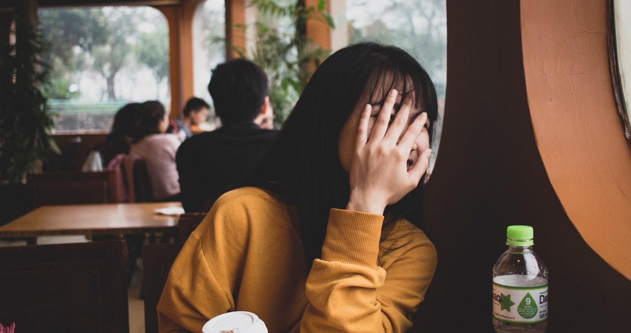 Hoogsensitiviteit en verlegenheid